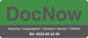 DocNow